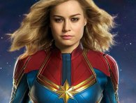 Captain Marvel får to postcredit-scener
