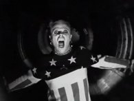 'The Prodigy'-forsanger Keith Flint tog sit eget liv