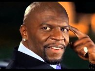 Terry Crews er mere end klar på White Chicks 2