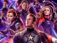 Marvel deler endelig den officielle synopsis for Avengers: Endgame