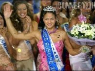 Miss Europe 2003