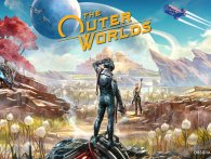The Outer Worlds - Her er