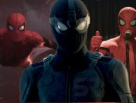 Det betyder post-credit-scenen i Spider-Man: Far From Home for Marvels fase 4