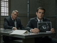 Mindhunter sæson 2 lander til august