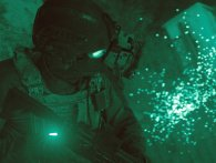 Ny trailer til Call of Duty: Modern Warfare-reboot teaser multiplayer-funktionen