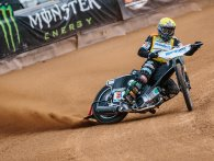 Vind: VIP-billetter til Speedway World Championship Vojens 2019