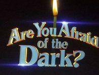 Officiel trailer til Are You Afraid of the Dark er rendyrket gysernostalgi