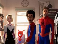 Spider-Man: Into the Spider-Verse 2 bekræftet med releasedato