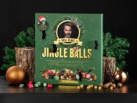 Jingle Balls er den ultimative manddomsprøve til jul