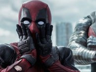 Deadpool rygtes at få sin MCU-debut i Doctor Strange 2 i 2021