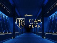 Her er Team of The Year-nomineringerne til FIFA 20