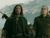 Castet til Amazons Lord of The Rings-storserie: Her er de nye helte