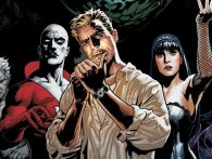 J.J. Abrams hyret til at lave Justice League Dark
