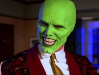 Jim Carrey er klar på The Mask 2 på en betingelse