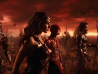 Justice League Snyder Cut kommer til at koste 30 mio dollars ekstra