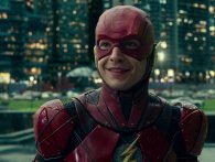 DC-producer: The Flash kommer til at genstarte hele DCEU