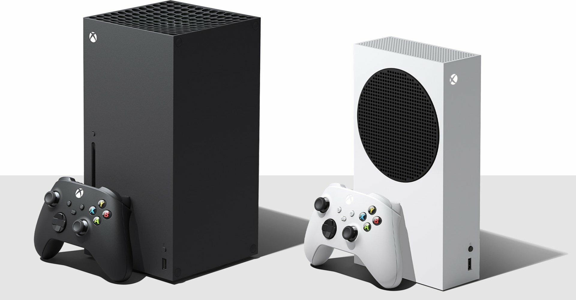 Xbox kommende konsoller er billigere på afbetaling