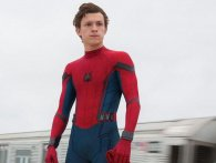 Spider-Man 3: Tom Holland, Tobey Maguire og Andrew Garfield på samme tid?