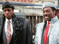 Coming to America 2 kommer direkte til streaming marts 2021
